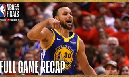 Nba Nightly Full Game Recaps Archives Pro Basketball Videos